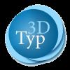 3Dpvw
